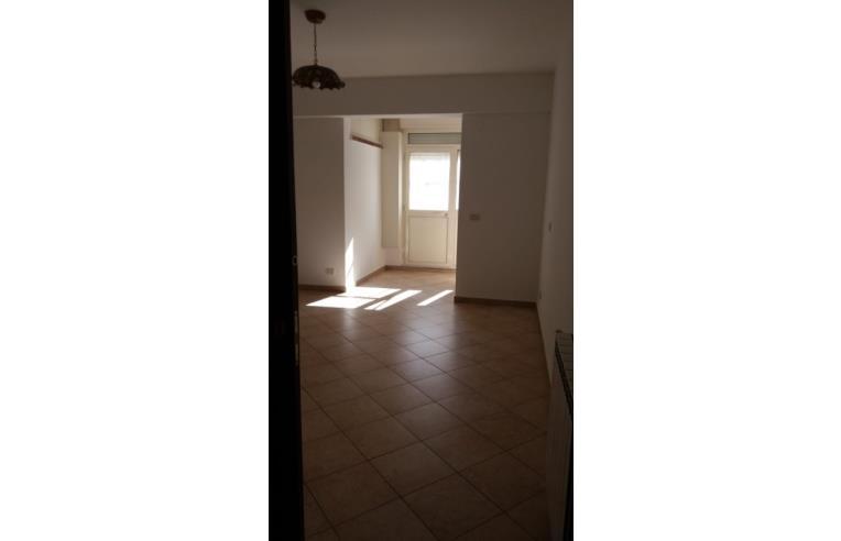 Foto 3 - Appartamento in Vendita da Privato - Palermo, Zona Falsomiele