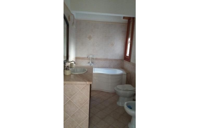 Foto 2 - Appartamento in Vendita da Privato - Palermo, Zona Falsomiele