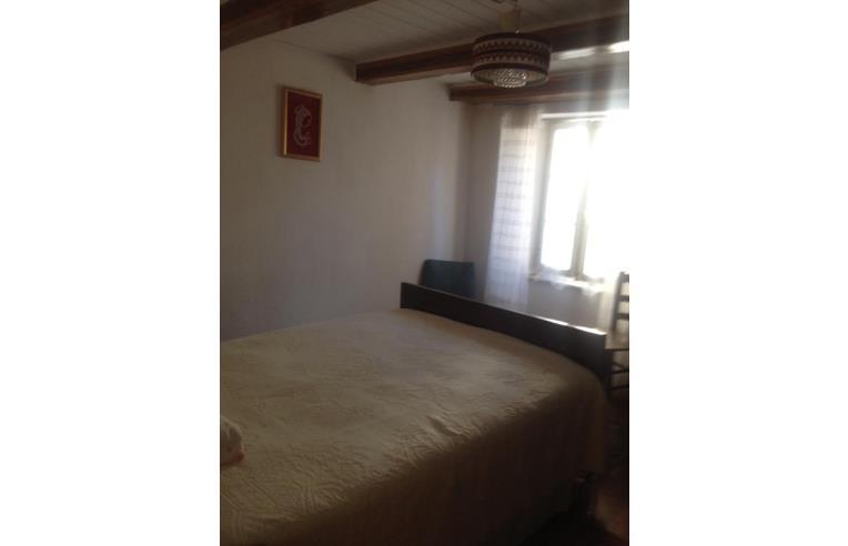 Foto 4 - Casa indipendente in Vendita da Privato - Gurro (Verbano-Cusio-Ossola)