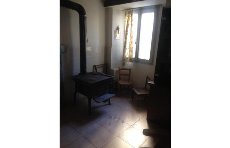 Foto 5 - Casa indipendente in Vendita da Privato - Gurro (Verbano-Cusio-Ossola)
