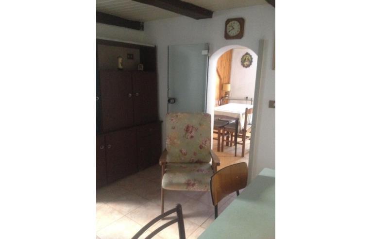 Foto 3 - Casa indipendente in Vendita da Privato - Gurro (Verbano-Cusio-Ossola)