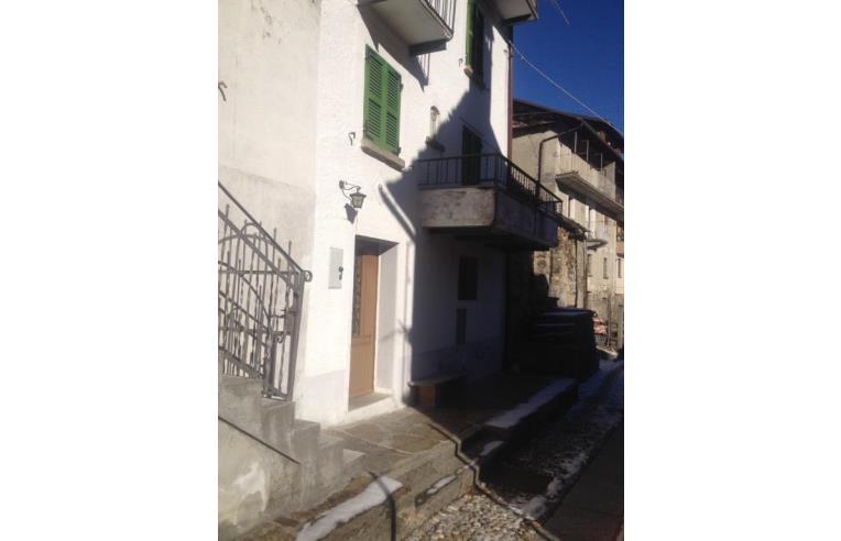 Foto 7 - Casa indipendente in Vendita da Privato - Gurro (Verbano-Cusio-Ossola)