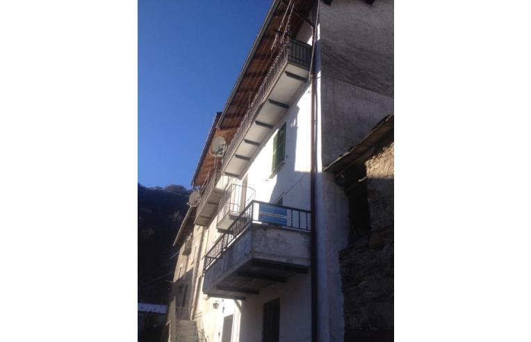 Foto 6 - Casa indipendente in Vendita da Privato - Gurro (Verbano-Cusio-Ossola)