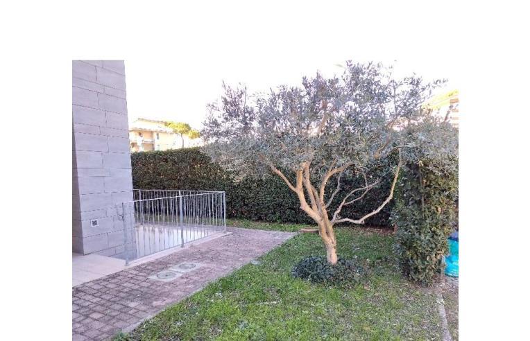 Foto 8 - Villetta a schiera in Vendita da Privato - Pisa, Zona Barbaricina