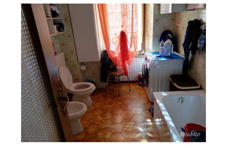 Foto 1 - Appartamento in Vendita da Privato - Domodossola (Verbano-Cusio-Ossola)