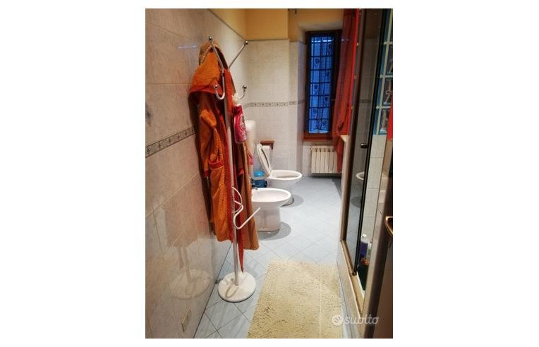 Foto 5 - Appartamento in Vendita da Privato - Domodossola (Verbano-Cusio-Ossola)