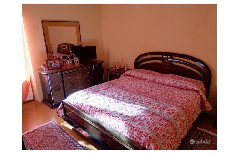 Foto 3 - Appartamento in Vendita da Privato - Domodossola (Verbano-Cusio-Ossola)