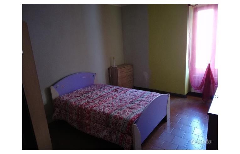 Foto 4 - Appartamento in Vendita da Privato - Domodossola (Verbano-Cusio-Ossola)