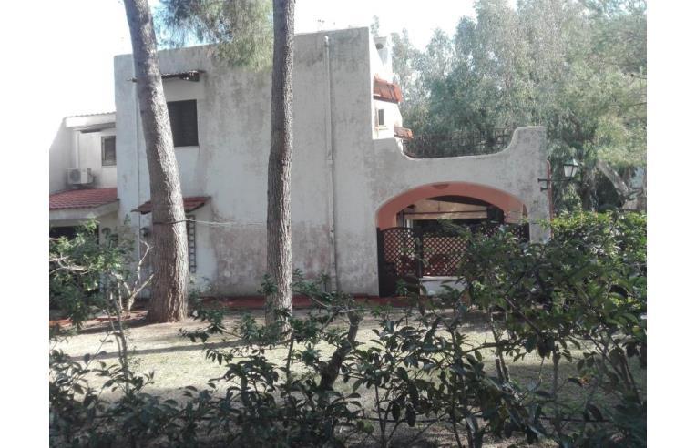 Foto 1 - Villa in Vendita da Privato - Vernole (Lecce)
