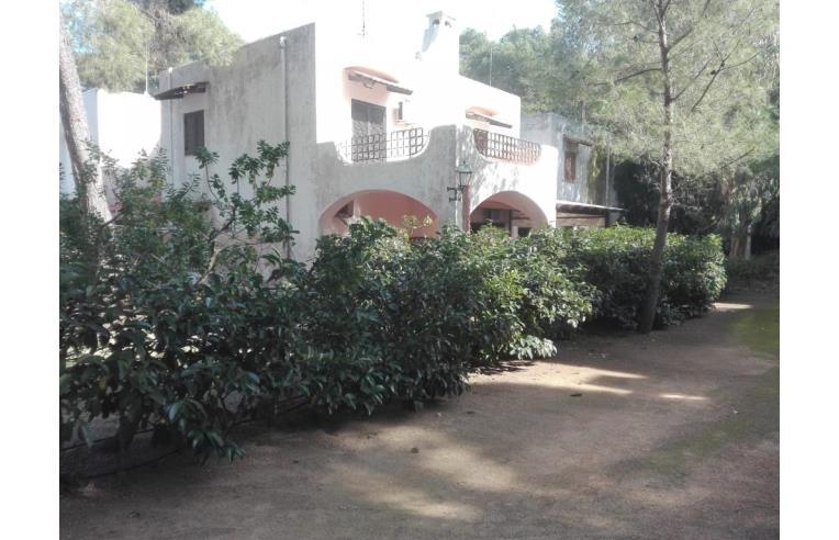 Foto 2 - Villa in Vendita da Privato - Vernole (Lecce)