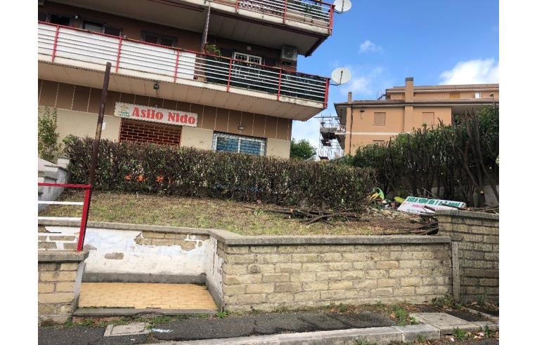 Foto 3 - Negozio in Vendita da Privato - Castel Gandolfo, Frazione Pavona