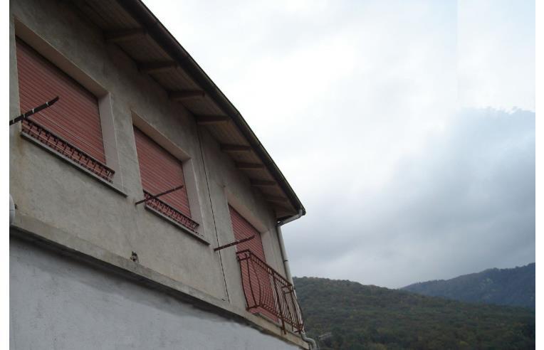 Foto 1 - Appartamento in Vendita da Privato - Omegna, Frazione Agrano