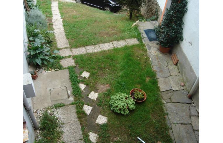Foto 2 - Appartamento in Vendita da Privato - Omegna, Frazione Agrano