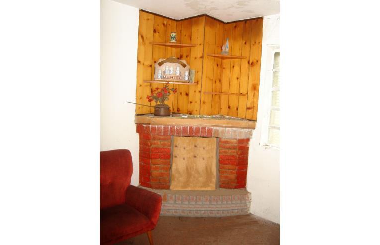 Foto 3 - Appartamento in Vendita da Privato - Omegna, Frazione Agrano