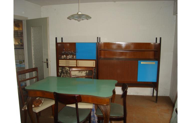 Foto 4 - Appartamento in Vendita da Privato - Omegna, Frazione Agrano