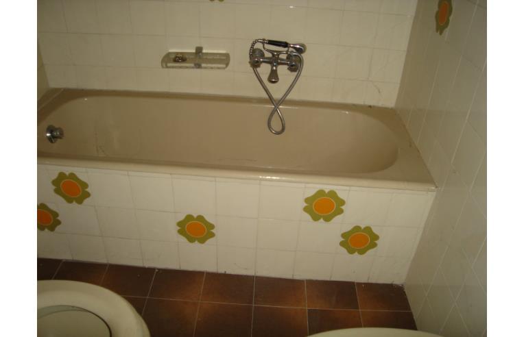 Foto 6 - Appartamento in Vendita da Privato - Omegna, Frazione Agrano