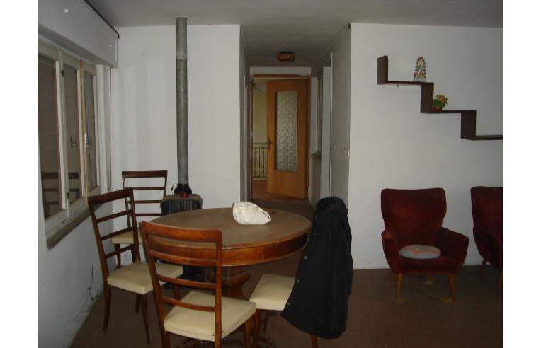 Foto 5 - Appartamento in Vendita da Privato - Omegna, Frazione Agrano