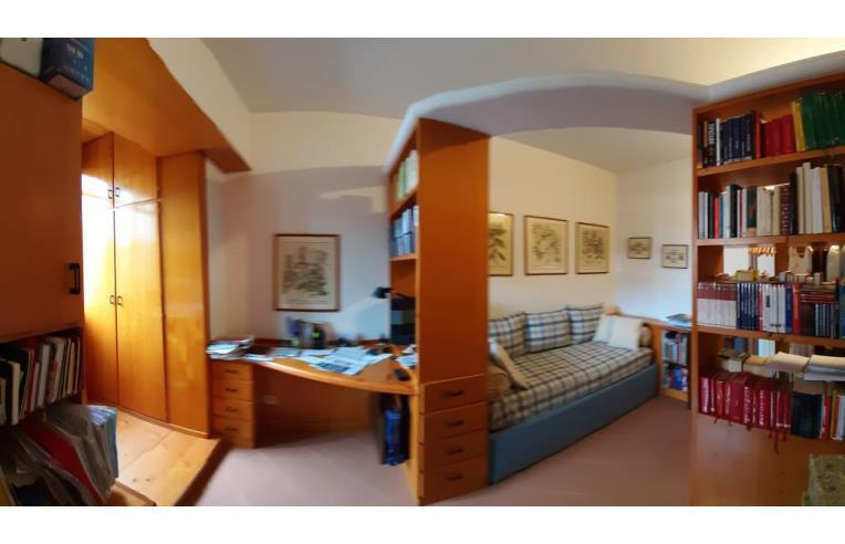 Privato Vende Appartamento, APPARTAMENTO al 2° PIANO ...