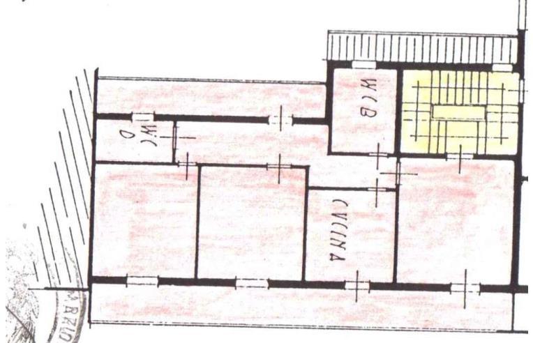 Foto 1 - Appartamento in Vendita da Privato - Viareggio (Lucca)