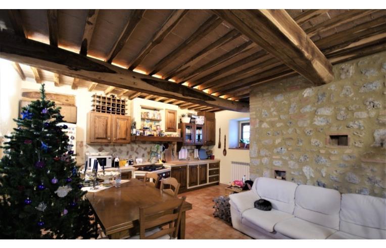 Foto 3 - Rustico/Casale in Vendita da Privato - Casole d'Elsa (Siena)