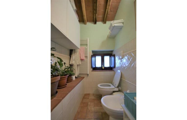 Foto 7 - Rustico/Casale in Vendita da Privato - Casole d'Elsa (Siena)