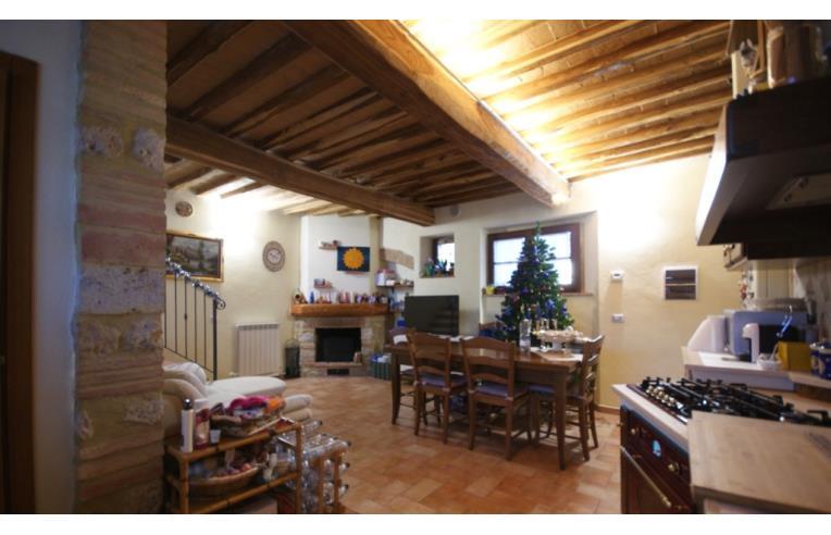 Foto 5 - Rustico/Casale in Vendita da Privato - Casole d'Elsa (Siena)
