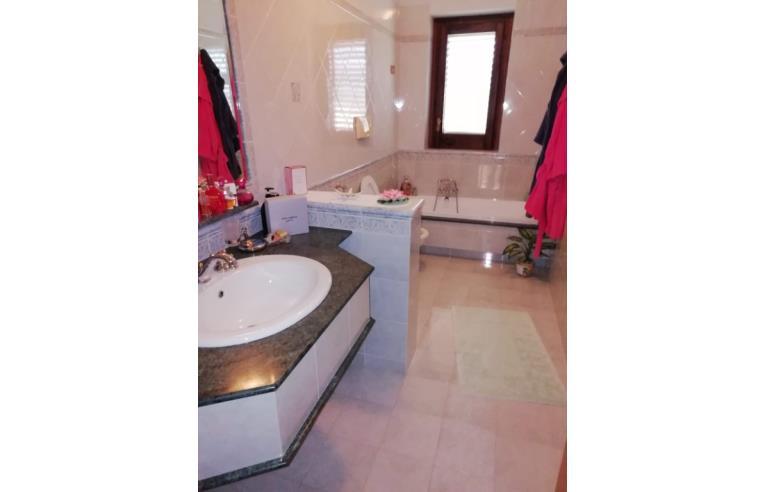 Foto 2 - Appartamento in Vendita da Privato - Monreale, Frazione Pioppo