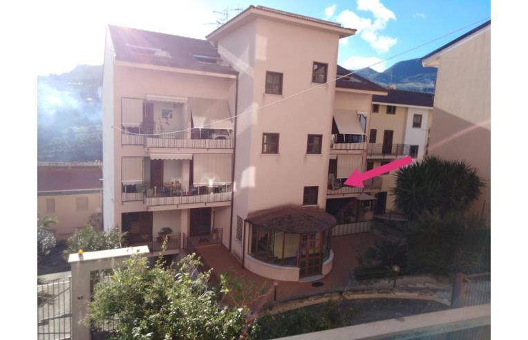 Foto 1 - Appartamento in Vendita da Privato - Monreale, Frazione Pioppo