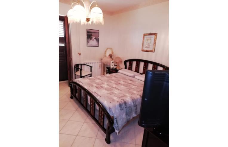 Foto 5 - Appartamento in Vendita da Privato - Monreale, Frazione Pioppo