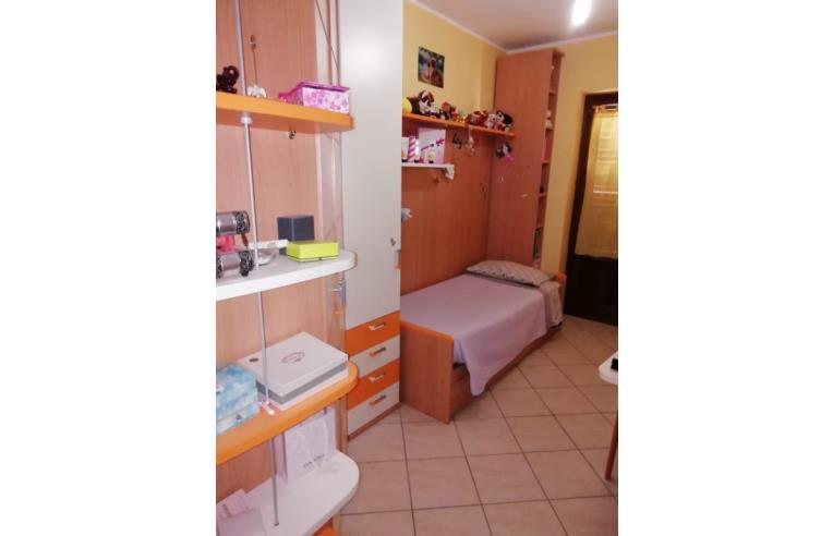 Foto 7 - Appartamento in Vendita da Privato - Monreale, Frazione Pioppo