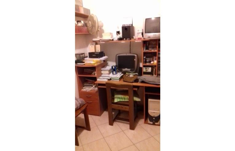 Foto 8 - Appartamento in Vendita da Privato - Monreale, Frazione Pioppo