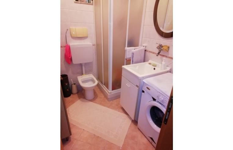 Foto 6 - Appartamento in Vendita da Privato - Monreale, Frazione Pioppo