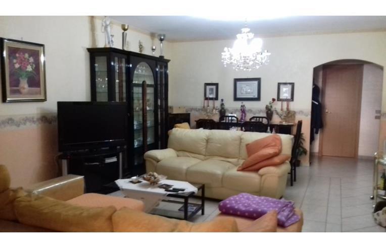Foto 3 - Appartamento in Vendita da Privato - Monreale, Frazione Pioppo