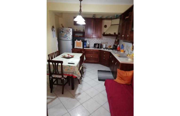 Foto 4 - Appartamento in Vendita da Privato - Monreale, Frazione Pioppo