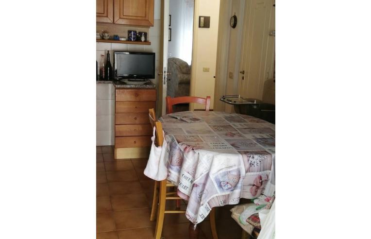 Foto 6 - Appartamento in Vendita da Privato - Siena, Frazione Monastero