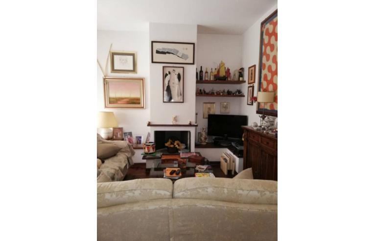 Foto 8 - Appartamento in Vendita da Privato - Siena, Frazione Monastero