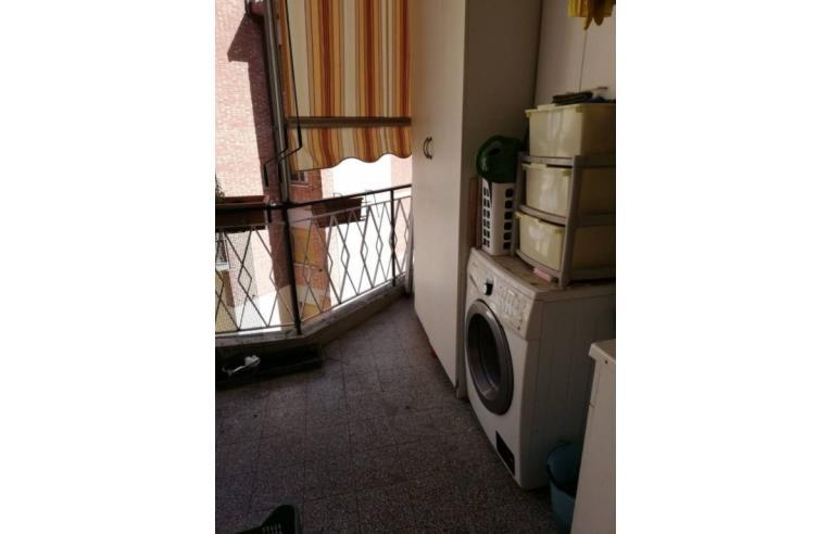 Foto 4 - Appartamento in Vendita da Privato - Siena, Frazione Monastero