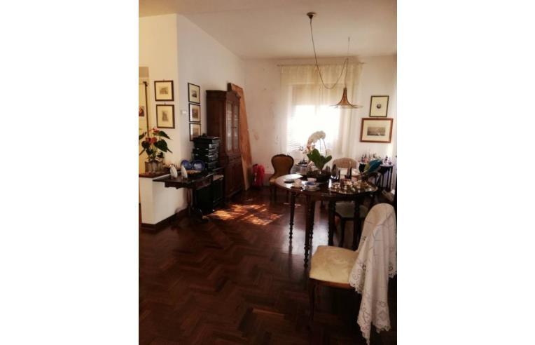 Foto 7 - Appartamento in Vendita da Privato - Siena, Frazione Monastero
