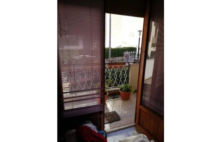 Foto 3 - Appartamento in Vendita da Privato - Siena, Frazione Monastero