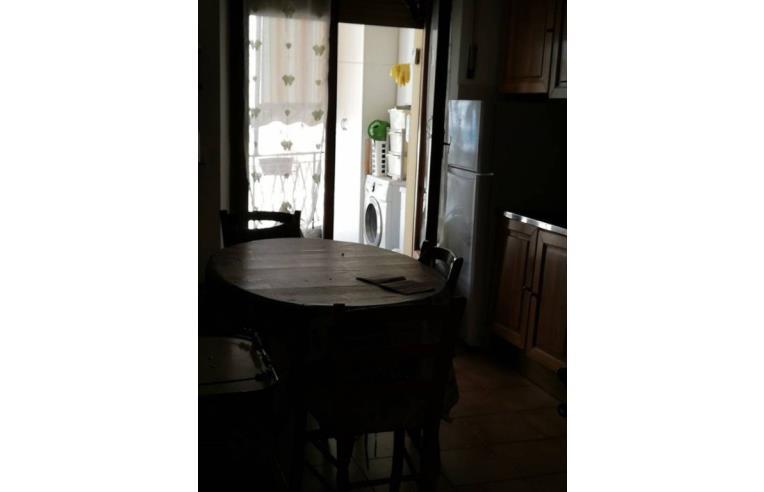 Foto 5 - Appartamento in Vendita da Privato - Siena, Frazione Monastero