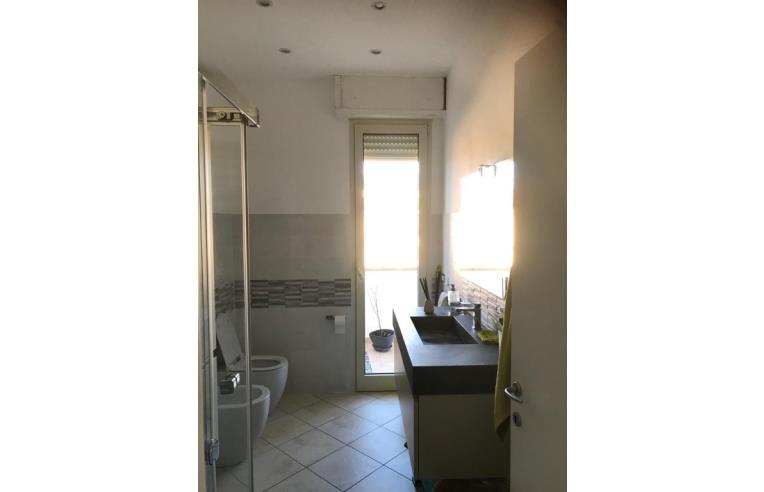 Foto 4 - Appartamento in Vendita da Privato - Pisa, Zona Calambrone