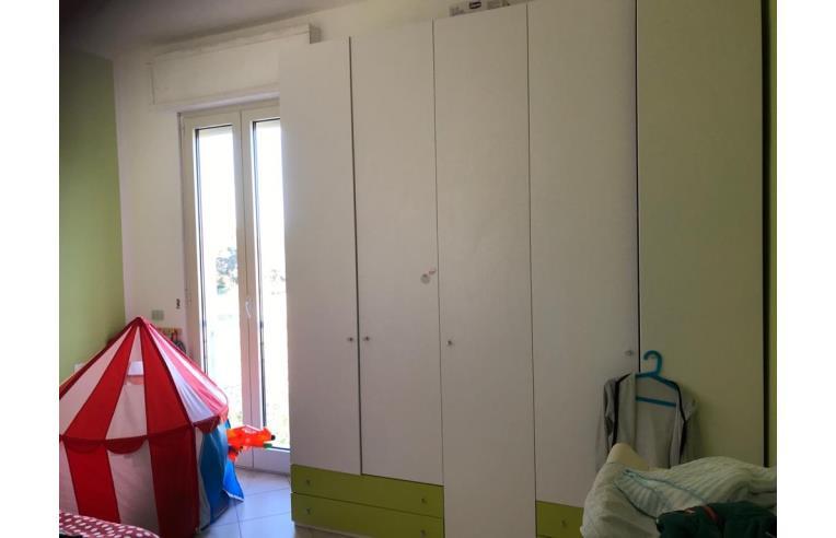 Foto 7 - Appartamento in Vendita da Privato - Pisa, Zona Calambrone
