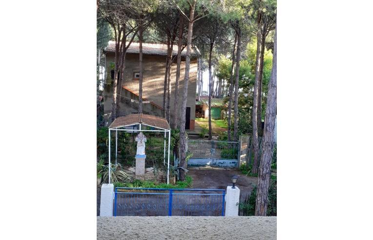 Foto 5 - Villa in Vendita da Privato - Pula, Frazione Santa Margherita