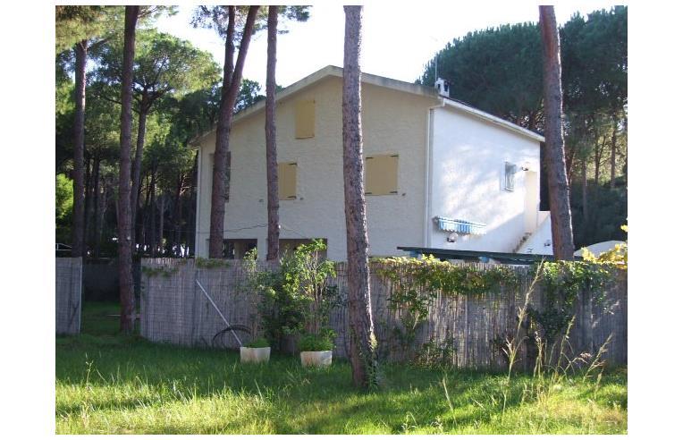 Foto 1 - Villa in Vendita da Privato - Pula, Frazione Santa Margherita