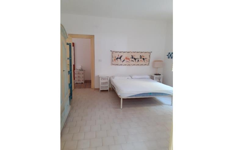 Foto 6 - Villa in Vendita da Privato - Pula, Frazione Santa Margherita