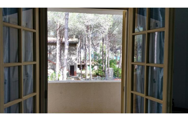 Foto 3 - Villa in Vendita da Privato - Pula, Frazione Santa Margherita