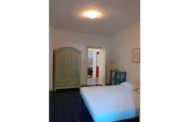 Foto 8 - Villa in Vendita da Privato - Pula, Frazione Santa Margherita