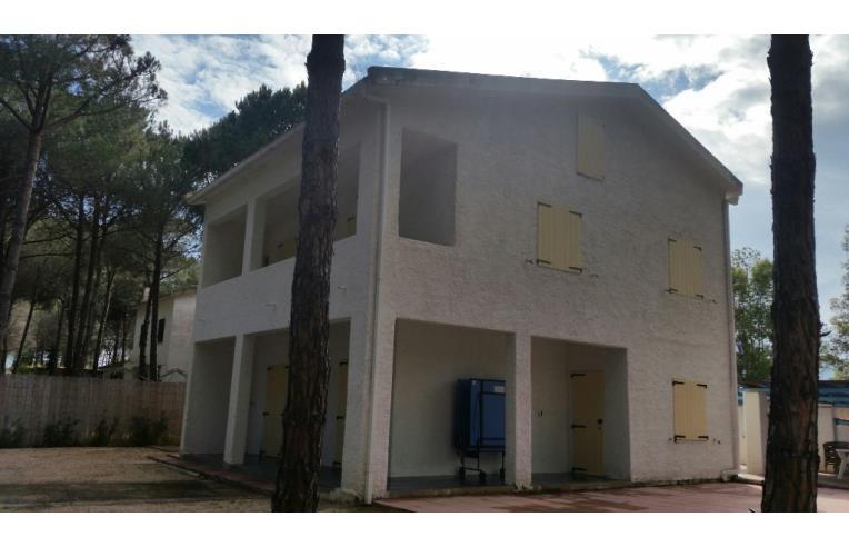 Foto 4 - Villa in Vendita da Privato - Pula, Frazione Santa Margherita