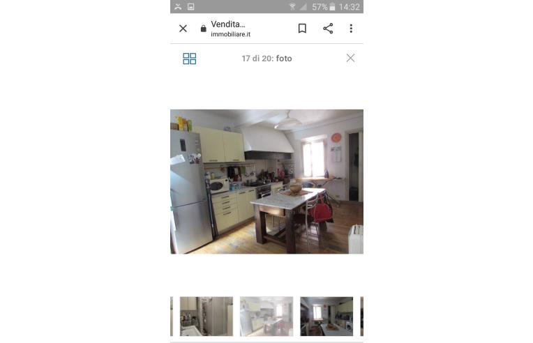 Foto 3 - Appartamento in Vendita da Privato - Lucca, Zona Centro Storico