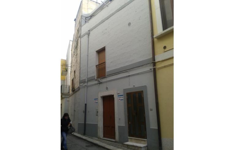 Foto 5 - Casa indipendente in Vendita da Privato - Gioia del Colle (Bari)